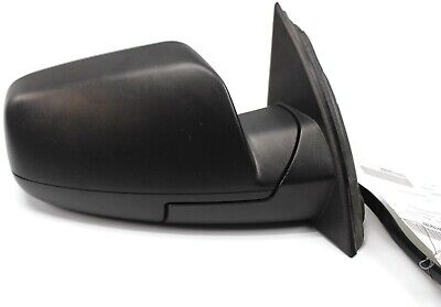Right Passenger Side Mirror For 2011-2014 Ford F150 2012 2013 Y743SR