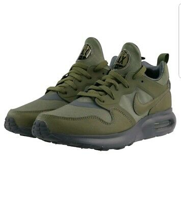 NIKE AIR MAX Prime Men's Trainers