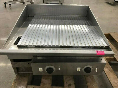 Keating Miraclean Electric Griddle (58)