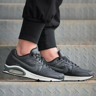 official photos a662f 95799 Nike Air Max Command Leather Herren Schuhe Sneakers Freizeitschuhe  749760-001