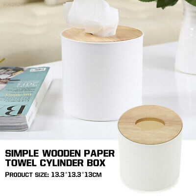 5859 Domestic Multifunctional Table Office Tissue Holder Tissue Box