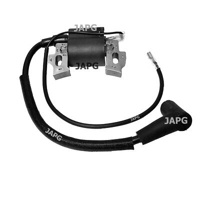 Ignition Coil, Mountfield 461PD, S461HP, S461PD, S461RHP, S461RPD RM45 RM55 ST55