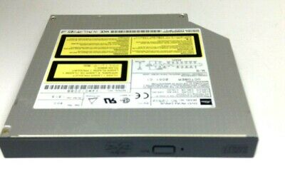DVD ROM SD R5002 WINDOWS DRIVER DOWNLOAD