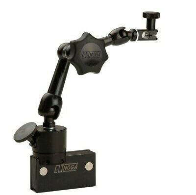 Noga NF1030 360° NF Holder 8mm