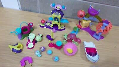 Joblot Hatchimals Colleggtibles Playsets Children Toys #363