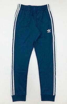 BRAND NEW 2019 Adidas Men's SST TRACK SUPER STAR TRACK PANTS