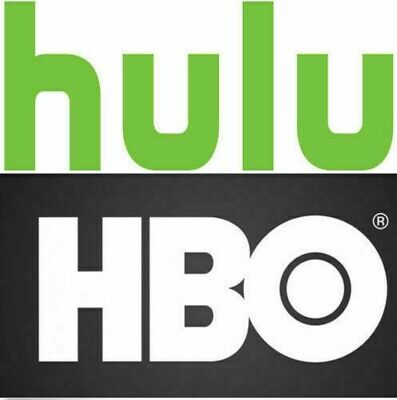 Lifetime Hulu Premium Account Subscription (HBO ADD-ON) (12 Months Warranty)