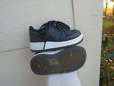 f4dce849db8d TODDLER BOYS  NIKE KD green athletic shoes sz 6c -  9.99