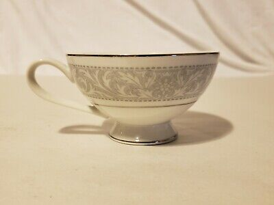 Vintage IMPERIAL CHINA by W. Dalton - WHITNEY #5671 pattern - Tea / Coffee Cup
