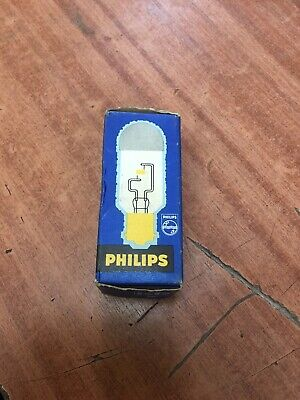 12v 100w Philips Projector Buld