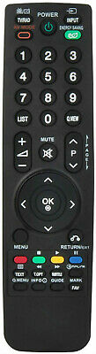 Remote Control For Lg Tv 32Lh200C 37Lh200C 42Lh200C