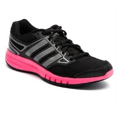 Pink adidas Shoes & Sneakers | adidas US
