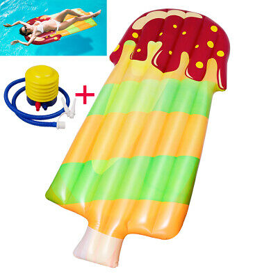 Inflatable Sunshade Baby Infant Kids Float Seat Boat Swimming Pool Ring Wheel Uk Pools & Spas Yard, Garden & Outdoor Living