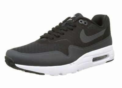 finest selection b86ef 79946 Basket Nike Air Max 1 Ultra