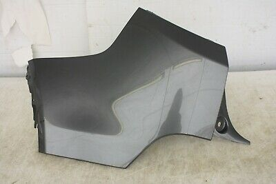 Land Rover Discovery Sport L550 Rear Left Bumper Corner 2015-On P/N Fk72-17927-A