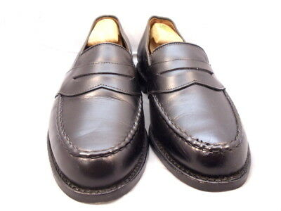 91cb91e1d6d Allen Edmonds Men s Shoes