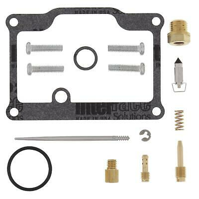 All Balls Carburetor Repair Kit Polaris 300 Xplorer Xpress Carb Rebuild 26-1033