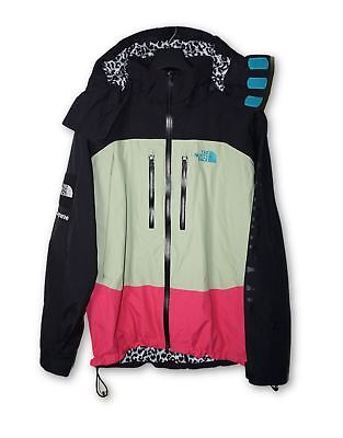 Face Rosa Mountain Jacke 1Schwarz NORTH SUPREME THE Guide 0knwO8PX