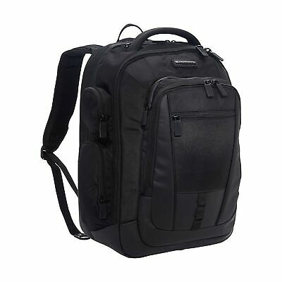"""Samsonite Prowler ST6 Laptop Backpack - TSA-Approved - Fits Up To 17.3"""" Lapto..."""