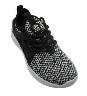 07ec9368630 Champion C9 Youth Girls Speedknit Poise 2 Tennis Shoes Sneakers Sizes 1