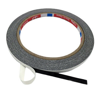 Durable Double Sided Strong Tape Adhesive For Mobile Phone LCD Screen Repair UK