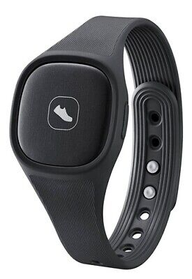 Samsung Activity Fitness And Sleep Tracker EI-AN900ABEGWW Grey For Galaxy S4