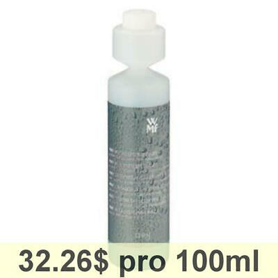 WMF Milk Frother Cleaner, Accessories for Coffee Machines, 250ml, 1407049990