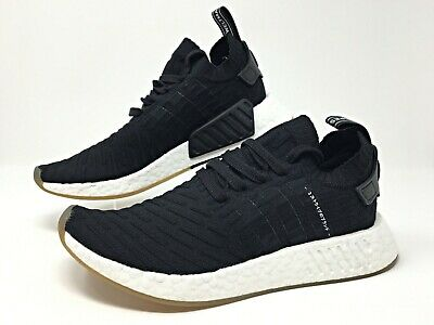 new arrival f6b09 5585d ADIDAS NMD R2 PK