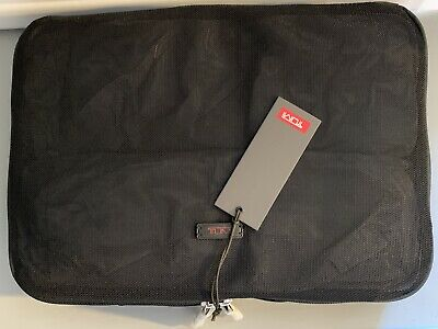TUMI - Travel Accessories Large Packing Cube - Luggage Packable Organizer Cubes