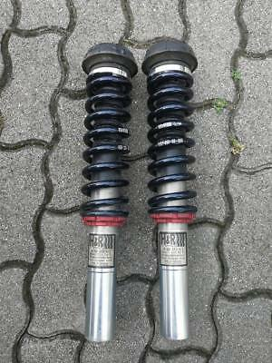 Renault Clio2 182 RS Cup H&R front shocks/dampers/coilovers 60mm spacing
