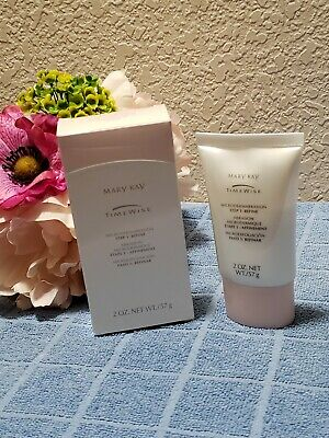 NEW Mary Kay Timewise Microdermabrasion Step 1: Refine 2oz