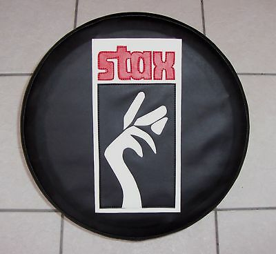 Stax Scooter Wheel Cover
