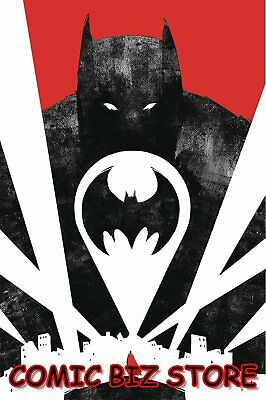 Batman #65 (2019) 1St Print Variant Cover Bagged & Boarded Dc Universe The Price