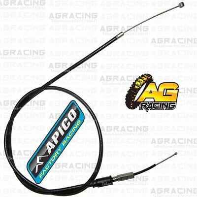 Apico Throttle Cable For Beta Rev 3 200 2004 Trials