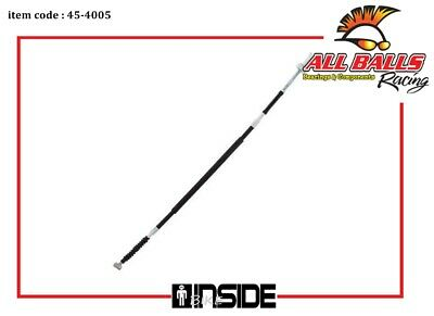 All Balls 45-4005 Cavo Freno Posteriore / Cable Rear Brake