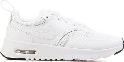 promo code 9c200 b9cb9 NIKE-Air-MAX-Vision-PS-Shoes-NIB-Boys.jpg