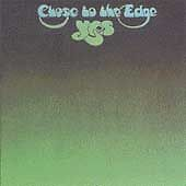 Yes, Close to the Edge, Excellent, Audio CD