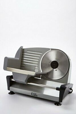 Stainless Steel Electric Meat bread cheese Slicer high quality