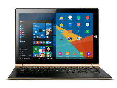 Onda 10.1''Obook20 Plus Windows10+Android 5.1 Tablet PC Intel Atom X5-Z8300
