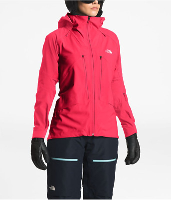 2fa8b4da2 NEW $399 THE NORTH FACE Womens Spectre Hybrid Ski Jacket - Women's Size  Medium
