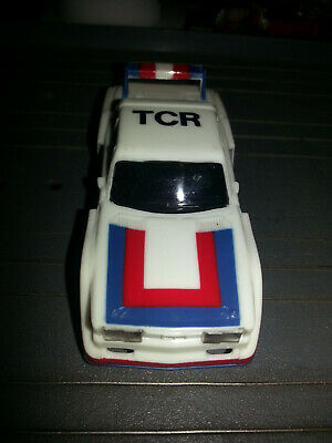 BMW CSL N°22 TCR Ideal