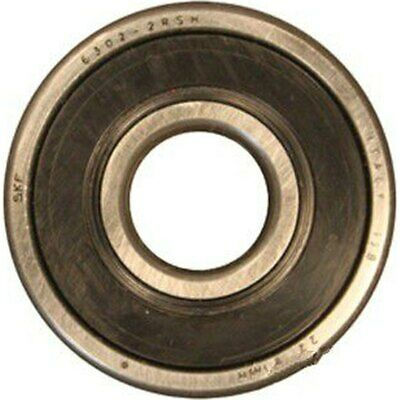 KUGELL 6302 2RS NTN hinten links Rillenkugellager Kugellager Lager bearing SH F-