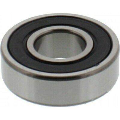 KUGELL 6203 2RS SKF hinten links Rillenkugellager Kugellager Lager bearing SFX N
