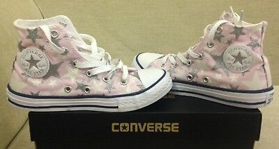 converse all star bimba 32