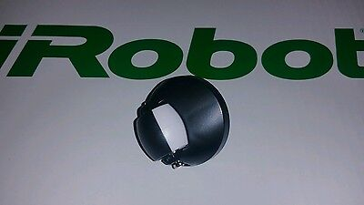 iRobot Roomba *NEW Front wheel Assembly for 500 600 700 800 & 900 Series Roombas