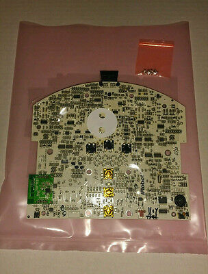 iRobot Roomba Main PCB motherboard mainboard With RF/Lighthouse capability