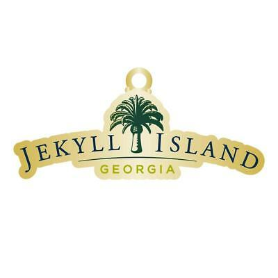 4 Admission Tickets to Summer Waves at Jekyll Island Authority Georgia