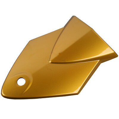 Rear Seat Cover Cowl Fairing For BMW S1000RR S 1000 RR 2009-2014 10 12 14 Gold