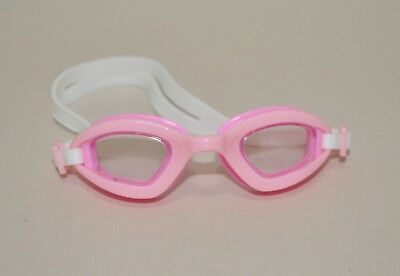 American Girl Doll Our Generation Journey Girl 18 Dolls Clothes Pink Goggles