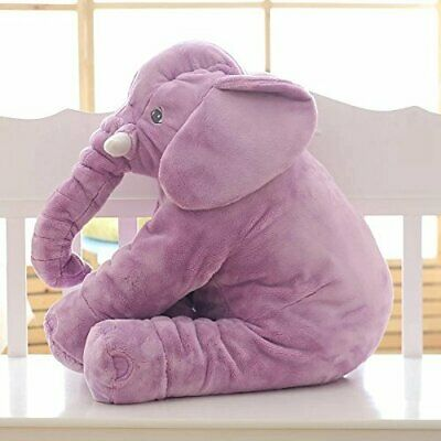 Plush Pillow for Baby/Toddler/Kids/Adults,Large Super Soft Stuffed...